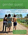 gender workbook.jpg