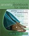 Anxiety workbook.jpg