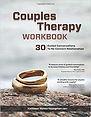 Couples workbook.jpg
