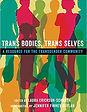 Transbodies.jpg