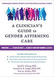 Clinician guide.jpg