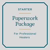 Paperwork Package for healers.png