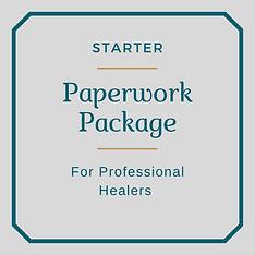 Paperwork Package for healers.png