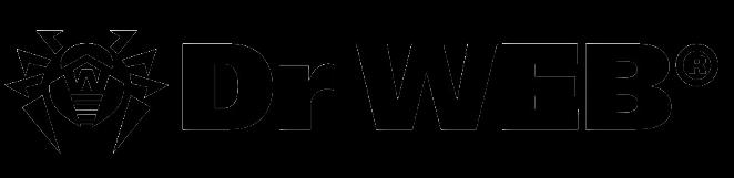 Dr.WEB-logo-1.png