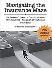 insurance maze.jpg