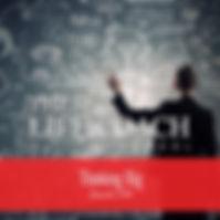 The-Life-Coach-School-Thinking-Big-244-6