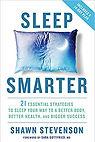 sleep smarter.jpg