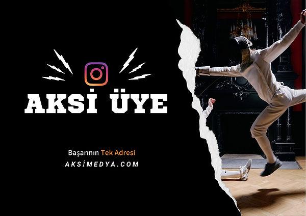 aksimedya.com(1).jpg