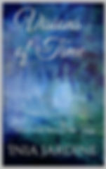 amazon cover snip.JPG