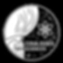 LOGO SCS noir_test2.png