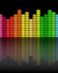 equalizer-153212_1280.png