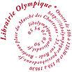 Logo-LibOly RVB 72dpi.jpg