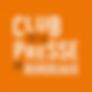 logo club de la presse.png