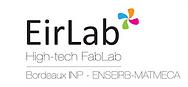 Logo-EirLab-HD.png