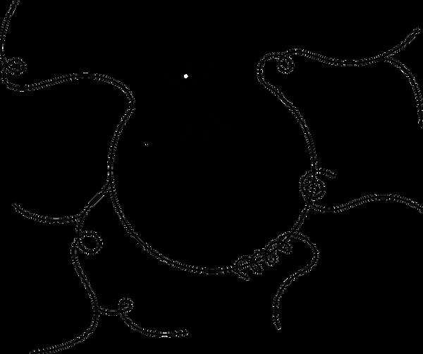 Logo_déplié.png