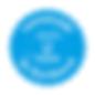 tampon_FSDIE_bleu_bloc.png