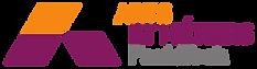 1280px-Logo_Arts_et_Métiers.svg.png