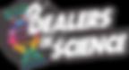Logo DDS 2018.png