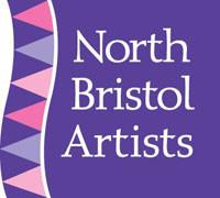 North Bristol Arts Trail