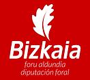BFA-color-dipu_MOD.png