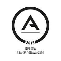 Diploma castellano.jpg