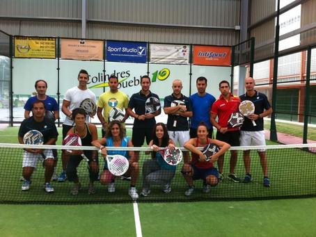 Sport Studio Trebakuntza