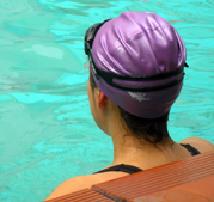 natacion especial.png