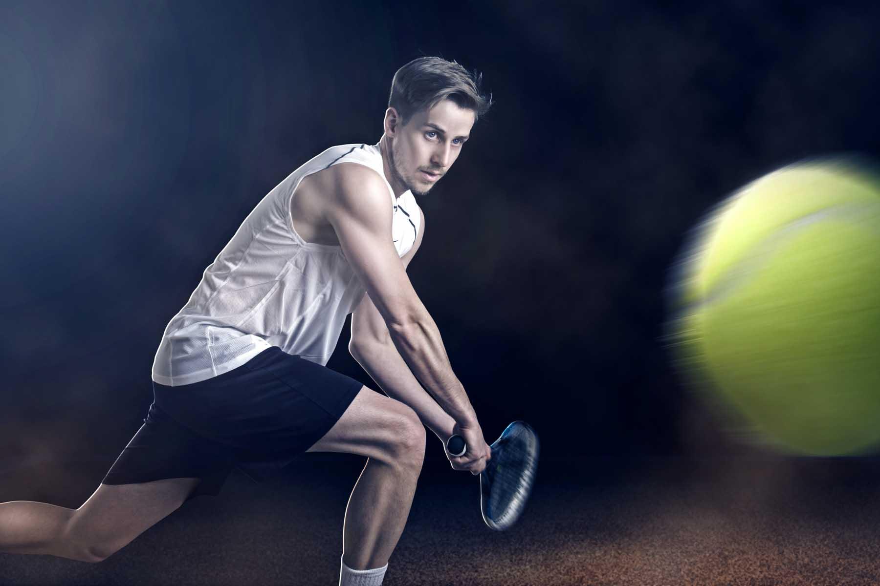 2-Tenis you.jpg