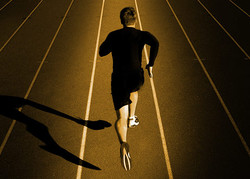 9- metodos de recuperacion en deportistas.jpg