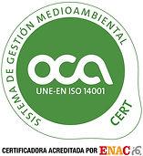 OCA%202012%2014001%20ENAC.jpg
