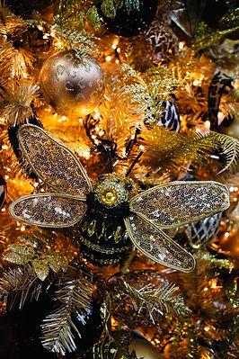 Christmas Bee.jpg