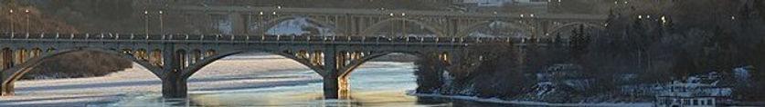 600px-South_Saskatchewan_River_(Southern