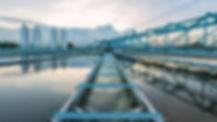 suez-water-treatment-plant-ge 2.jpg