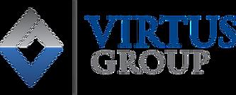Virtus group.png