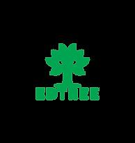Ed Tree Logo