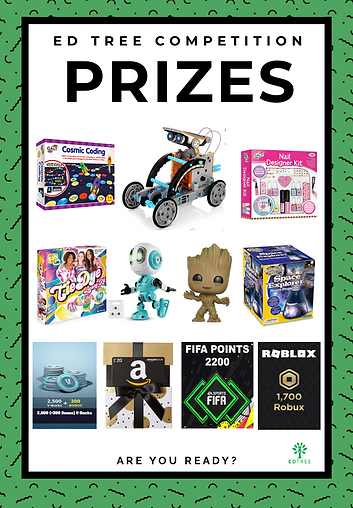 ED TREE Prizes.png