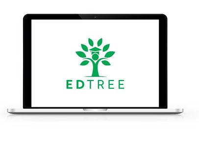 Adaptive Learning at Ed Tree