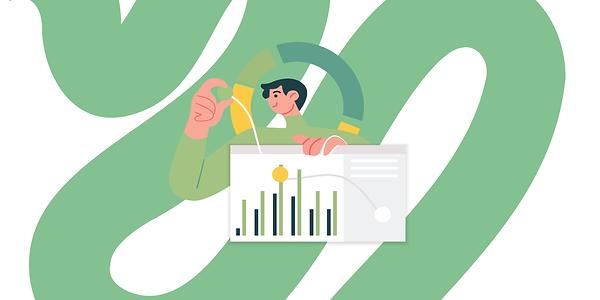 Data Analysis at Ed Tree