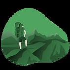 Hiking_Monochromatic.png
