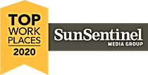 TWP_Sun_Sentinel_2020_AW_Dark.png
