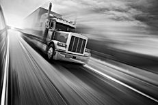 A Customs Brokerage Trucking Services