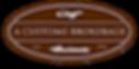 ACB Logo 300 x 150.png