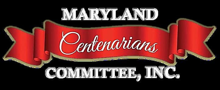 Centernarian logo 20202.png