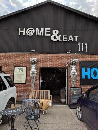 H_ME & EAT_Bishops Stortford.jpg