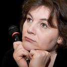 Debra-Jane Appelby