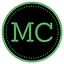 Website Version Mirth Control Logo.png