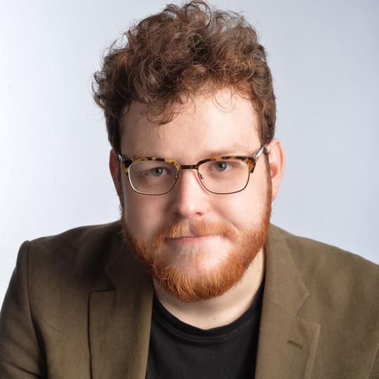 Nathan Willcock