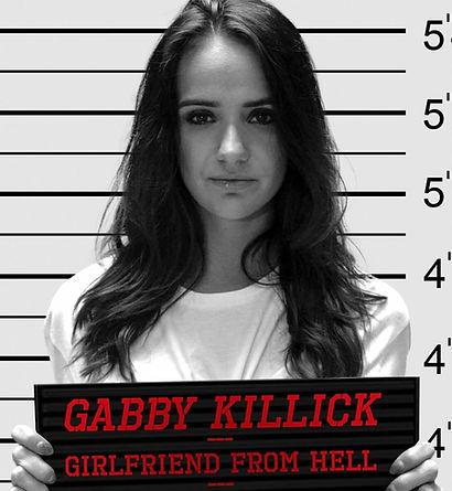 Gabby-Killick.jpg