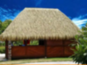 Bora Bora.png