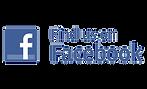 Facebook_logo-17.png